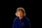 ingrid-broad-acupuncturist-brixton-remov