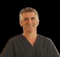 mark-dudley-massage-therapist-brixton.pn