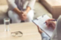 psychotherapist-working-with-patient.jpg
