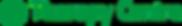 BTC logo.png