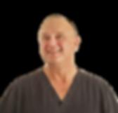 fergus-jamieson-massage-therapist-brixto