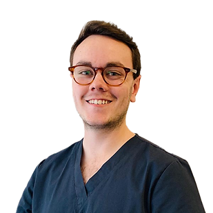 angus-gould-osteopath-brixton.png