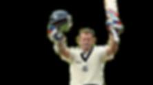 Rogers-FC-retirement-WEB_edited.png