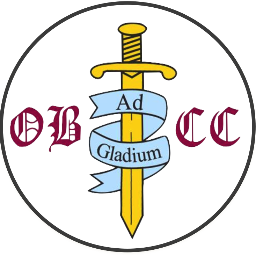 OBCC Badge.png