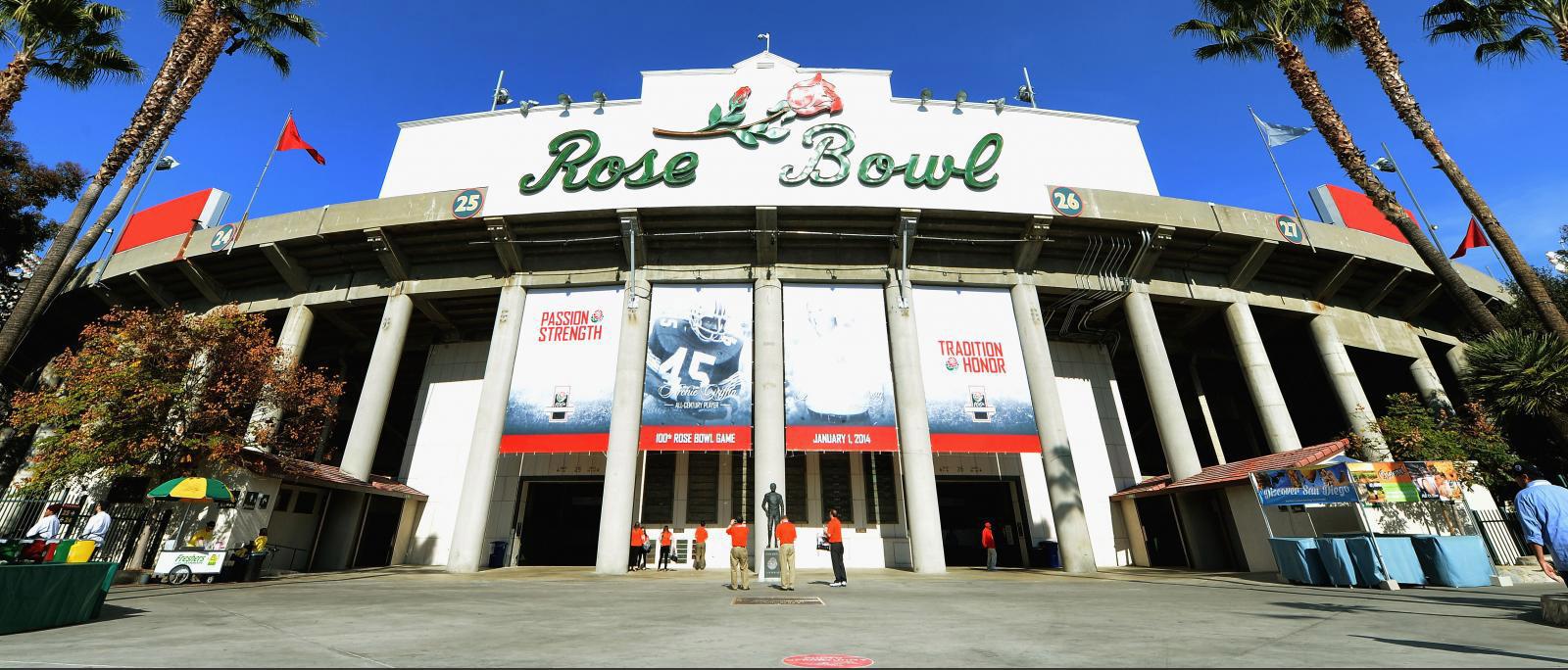 Rose-Bowl-Stadium.jpg