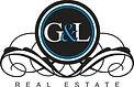 G&L_Logo_ForPrint_NoBG.jpg
