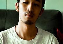 Wang%20Shan_edited.jpg