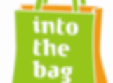 inbag logo.png