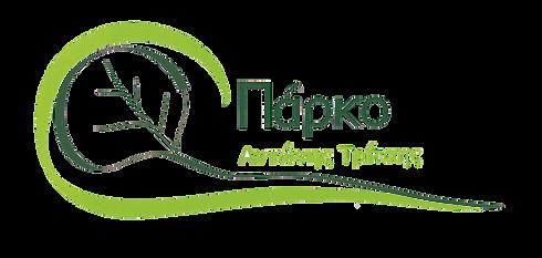 logo park1.png