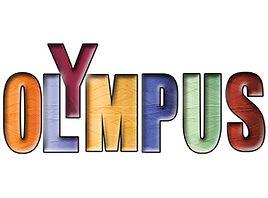Olympus - LOGO.jpg