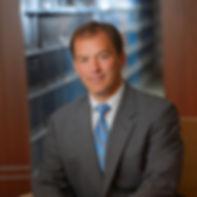Brett Frischmann, Charles Widger Endowed University Professor in Law, Business, and Economic at Villanova University