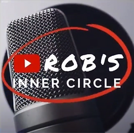 rob's inner circle.png