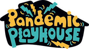Pandemic Playhouse Logo_FINAL-01.png