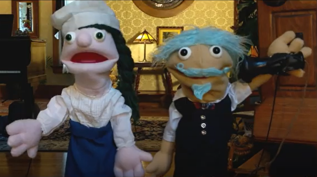 nathancindypuppets.PNG