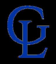 GL_sig2.png