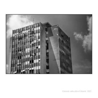 REBUILDING_HRVATSKA_Pagina_09.jpg