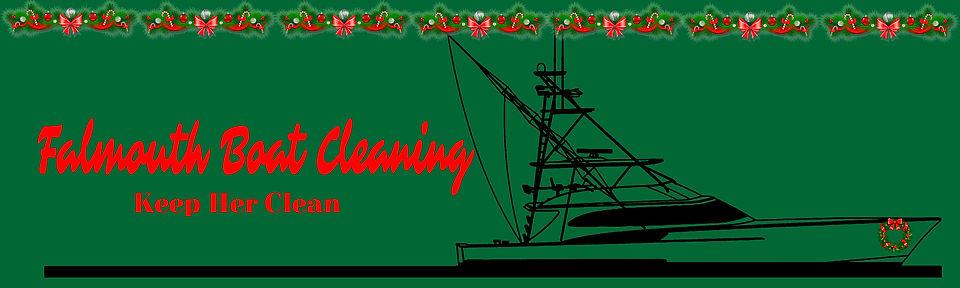 Christmas Header 1.jpg