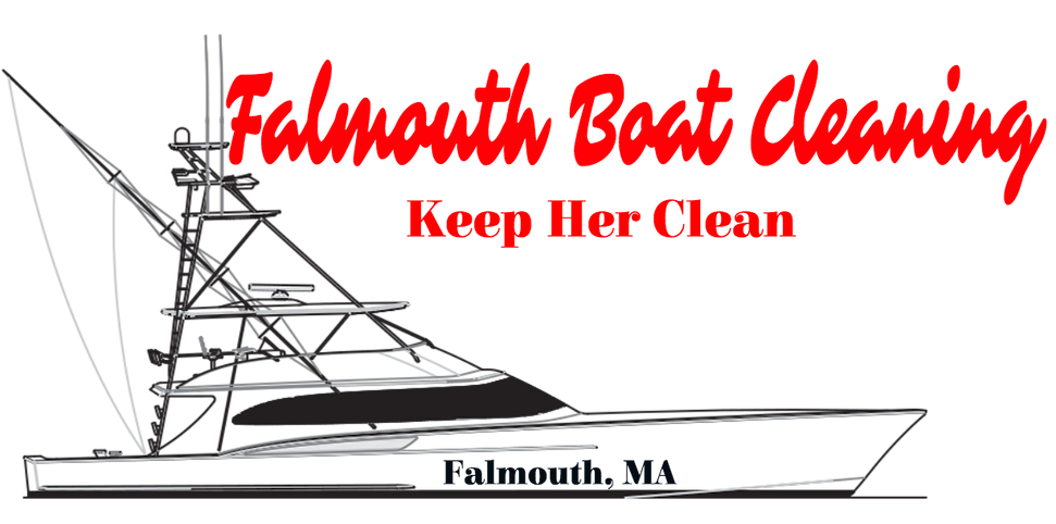 Falmouth Boat Cleaning Logo.png