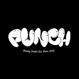 punch logo -.jpg