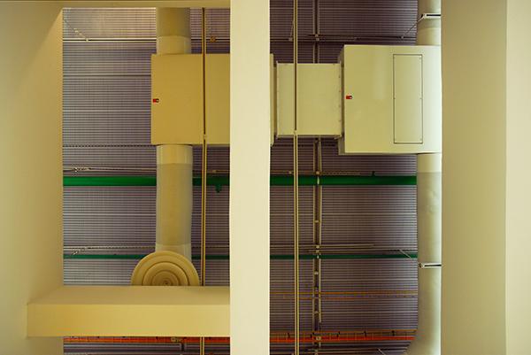 Pompidou_05.png