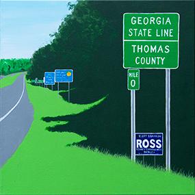 103 Georgia.png