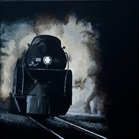 96 Night Train.png