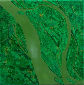 79 Zambezi.png