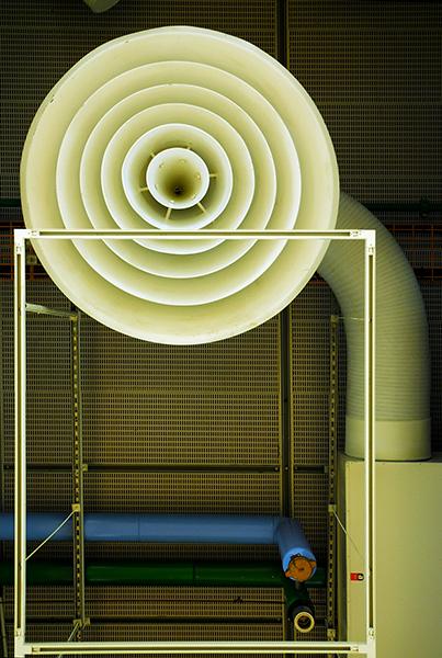 Pompidou_03.png