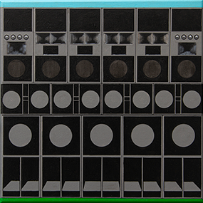 108 Sound System.png