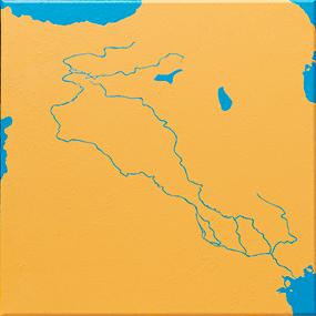111 Mesopotamia .png