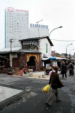 Paris052005.png