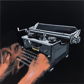 62 Typewriter.png