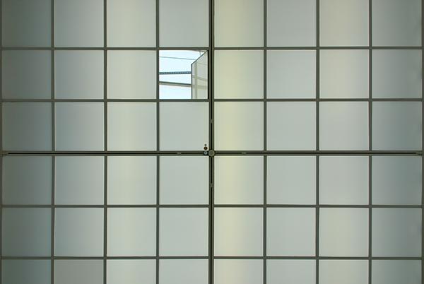 documenta-Halle_8431b.png