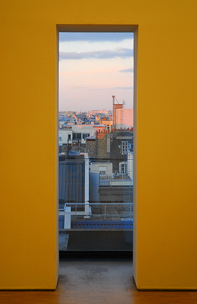 Paris from the Pompidou Centre.png