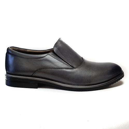 Pantofi barbati 0053