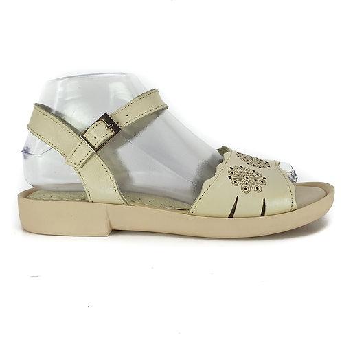 Sandala 446