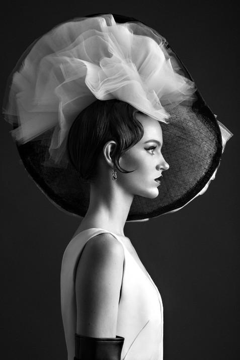 Lindsay Adler Photo workshop