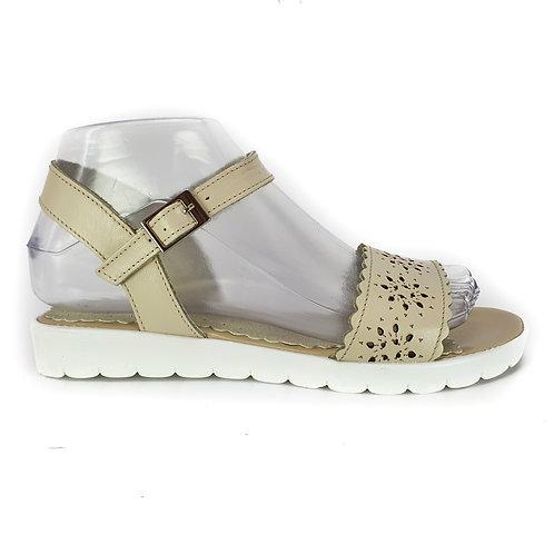 Sandala 442 FR