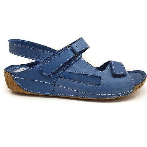 Sandala confort 398