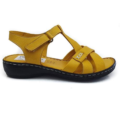 Sandala confort AH/806