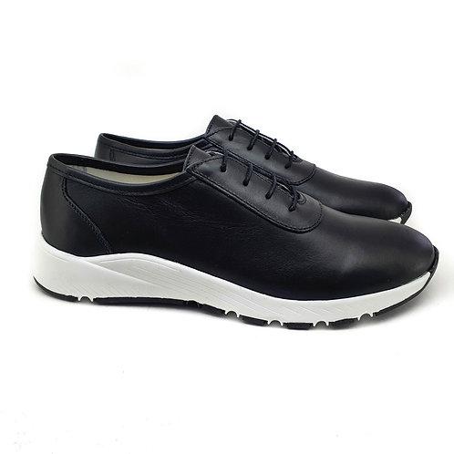 Pantof Ava