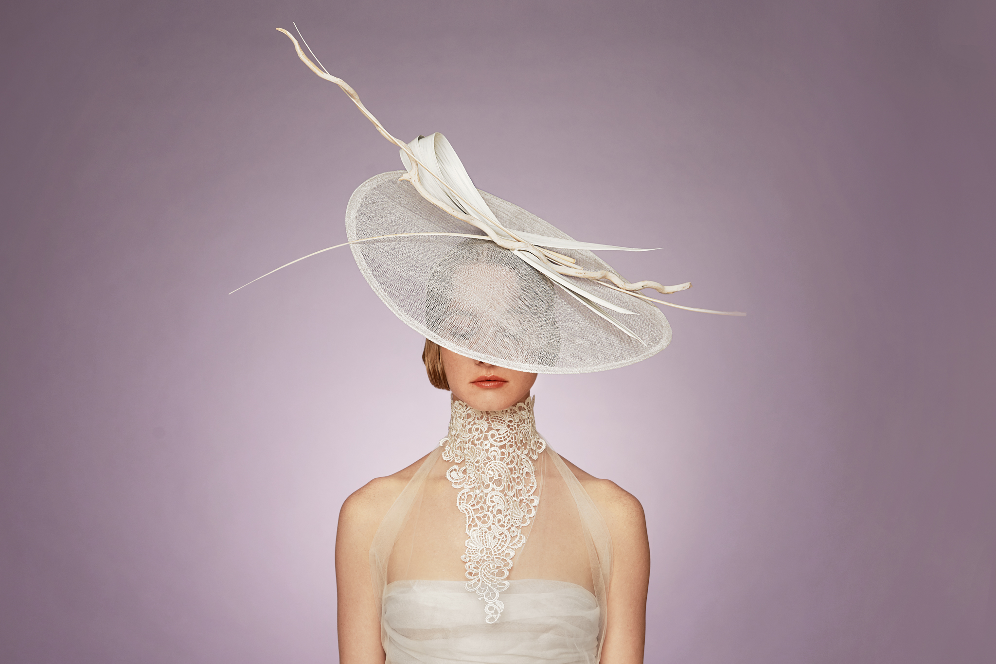 NEW BRIDAL COLLECTION 2020