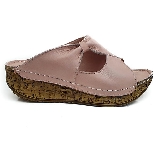 Sandala confort MU/505