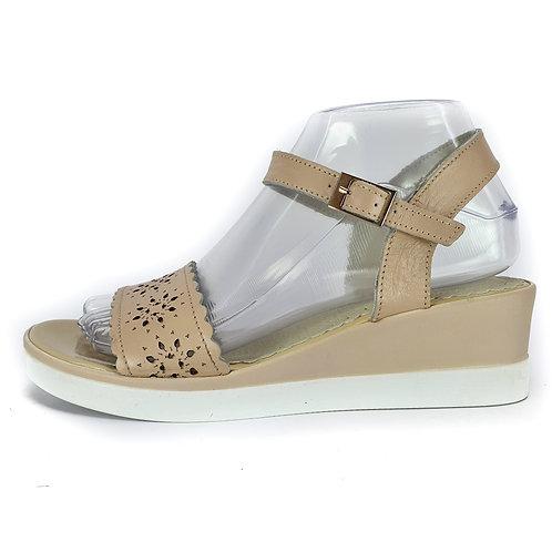 Sandala 134
