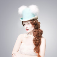 PASTEL PIERROT collection