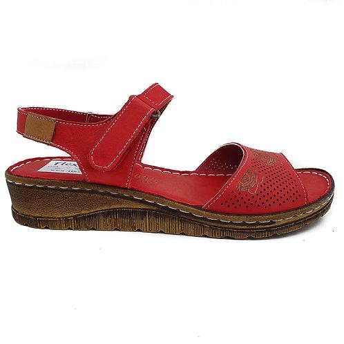 Sandala confort AH/903