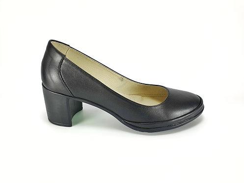 Pantof confort dama