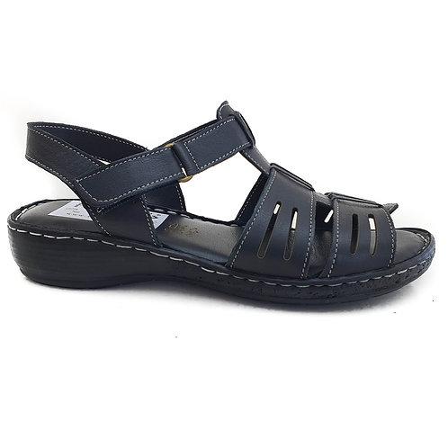 Sandala confort AH/803