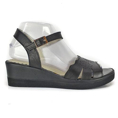 Sandala 130
