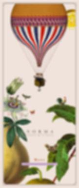 norma menu-1.jpg